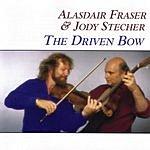 Alasdair Fraser The Driven Bow