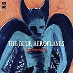 The Blue Aeroplanes Harvester