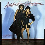 Ashford & Simpson High-Rise