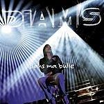 Diam's Dans Ma Bulle (Edit Radio) (Live) (Single)