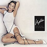 Kylie Minogue Can't Get You Out Of My Head (3-Track Maxi-Single)