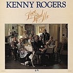 Kenny Rogers Love Lifted Me