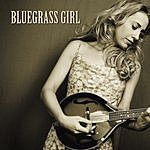 Wanda Vick Bluegrass Girl