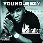 Jeezy The Inspiration (Parental Advisory)