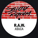 Raw Asuca (5-Track Maxi-Single)