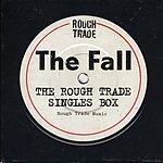 The Fall The Rough Trade Singles Box