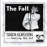 The Fall Touch Sensitive...Bootleg Box Set (Live)
