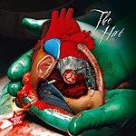Hat Open Hearts/3AM (Drunken Lullaby)