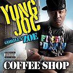 Yung Joc Coffee Shop (Single) (Parental Advisory)