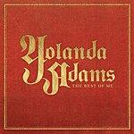Yolanda Adams The Best Of Me