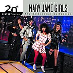 Mary Jane Girls 20th Century Masters - The Millennium Collection: The Best Of The Mary Jane Girls (Remastered)
