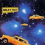 Milky Way Milky Way