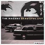 Tim Hagans Beautiful Lily
