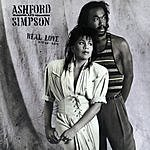 Ashford & Simpson Real Love
