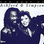 Ashford & Simpson Capitol Gold: The Best Of Ashford And Simpson