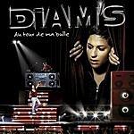 Diam's Au Tour De Ma Bulle (Live)