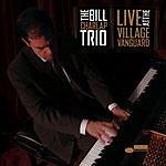 Bill Charlap Trio Live At The Village Vanguard