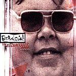 Fatboy Slim The Rockafeller Skank (4 Track Maxi-Single)