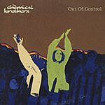 The Chemical Brothers Out Of Control (Single)