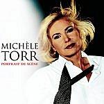 Michèle Torr Portrait De Scène (Live)