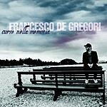 Francesco De Gregori Curve Nella Memoria