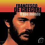 Francesco De Gregori Il Mondo Di Francesco De Gregori, Vol.2