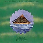 PFM L'Isola Di Niente (Remastered)
