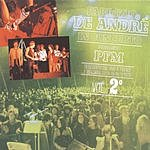 Fabrizio De André Vol.2 - In Concerto