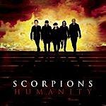 Scorpions Humanity (Single)