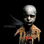 Paradise Lost The Enemy (3-Track Maxi-Single)