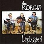 The Korgis Unplugged