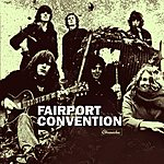 Fairport Convention Chronicles