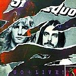 Status Quo Live (2 CD Set)