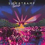 Supertramp Paris (2 CD Set)