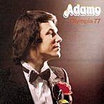 Adamo Olympia '77 (Live)