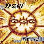 Kassav' Tékit Izi