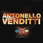 Antonello Venditti Diamanti (3-Disc Set)