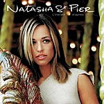 Natasha St. Pier L'Instant D'Après (Bonus Track)