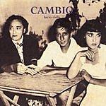Lucio Dalla Cambio (German Edition)