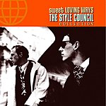 The Style Council Sweet Loving Ways: The Collection