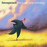 Supertramp Retrospectacle: The Supertramp Anthology
