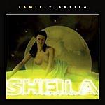 Jamie T Sheila/Rawhide (Parental Advisory)