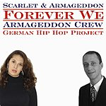 Armageddon Forever We (Single)