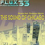 Silvano The Sound Of Chicago (Old School Mix)