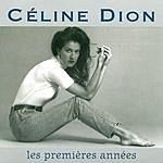 Celine Dion Les Premieres Annees