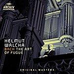 Helmut Walcha The Art Of Fugue