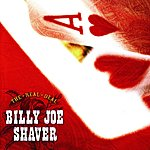Billy Joe Shaver The Real Deal