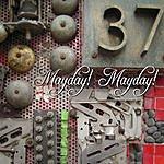 Mayday! Mayday! 37 (5-Track Maxi Single)