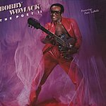 Bobby Womack Poet II (With Bonus Tracks)
