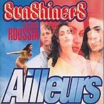 Sunshiners Ailleurs (4-Track Maxi-Single)